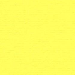 Papicolor Karton a4 Citroengeel 09
