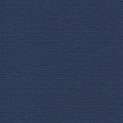 Papicolor Karton a4 Nachtblauw 41