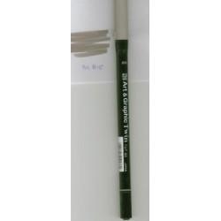 Zig Art & Graphic Nr 815 aquarelstift/stempelstift