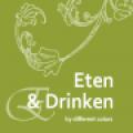 Eten&Drinken& Tafelen
