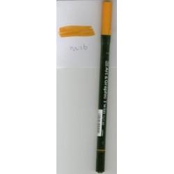 Zig Art & Graphic Nr 16 aquarelstift/stempelstift