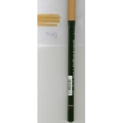 Zig Art & Graphic Nr 49 aquarelstift/stempelstift