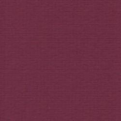 Papicolor Karton a4 Wijnrood 36
