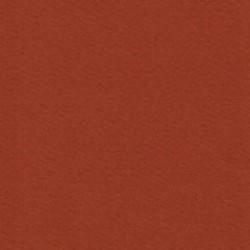Papicolor Karton a4 Steenrood 35