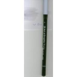 Zig Art & Graphic Nr 84 aquarelstift/stempelstift