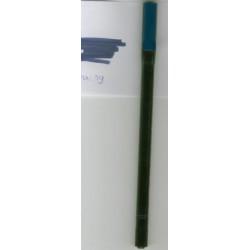 Zig Art & Graphic Nr 59 aquarelstift/stempelstift