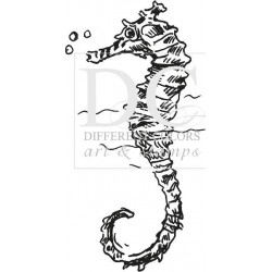 Different Colors S00108 Sea Horse