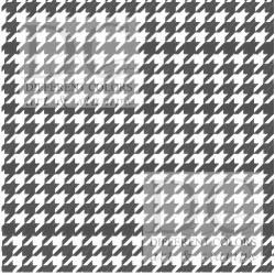 Different Colors S00502 Square Textile