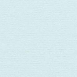 Papicolor Karton a4 Ijsblauw 42