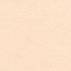 Papicolor Karton a4 Zalmrose 25