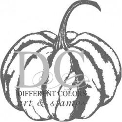 Different Colors S00351 Pompoen