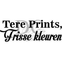 Different Colors S00378 Tere Prints