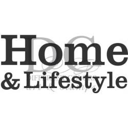 Different Colors S00402 Home en LIfestyle