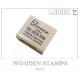 Different Colors SU00960-S00960 Bloemen&Zaden