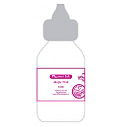 Magic Pink Refill