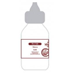 Mocca Refill Dye