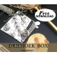 KLik Hier Driehoek Box Winterjuwelen