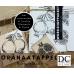 100.O Workshoppakket  Granaatappel