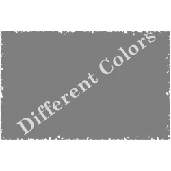 Different Colors S00189 Background Black