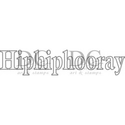 Different Colors SE00227 Hiphiphorray