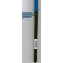 Zig Art & Graphic Nr 63 aquarelstift/stempelstift