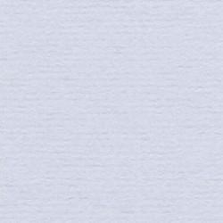 Papicolor Karton a4 Lavendel 21