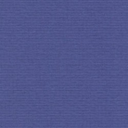 Papicolor Karton a4 Irisblauw 31